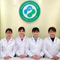 Phòng Khám Phụ Khoa Thành Đô - Bắc Ninh