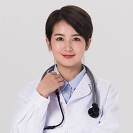 Bác sỹ phụ khoa