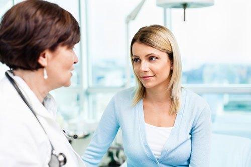 Cách phòng tránh bệnh đa nang buồng trứng hiệu quả