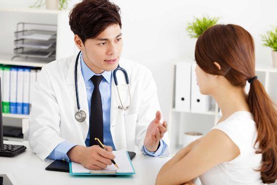 Chi phí phá thai an toàn hiện nay có đắt lắm không?