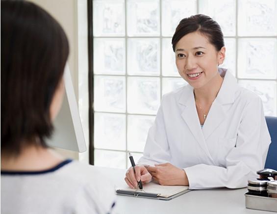 Điều trị đau bụng kinh bằng phương pháp nào hiệu quả