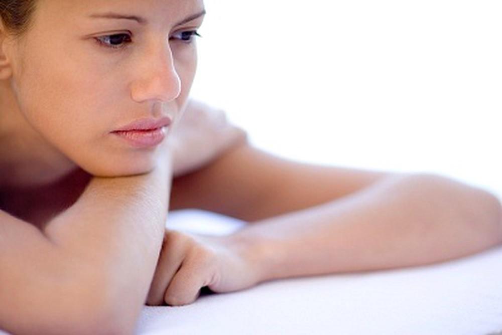 Khi bị viêm âm đạo nữ giới có cần đến gặp bác sĩ không