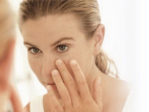 Nguyên nhân gây rối loạn nội tiết tố nữ