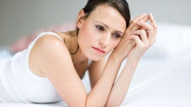 Nữ giới bị mắc buồng trứng đa nang do đâu