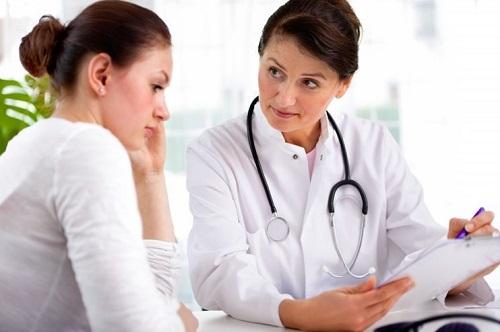 Nữ giới cần làm gì để chấm dứt triệu chứng viêm niệu đạo