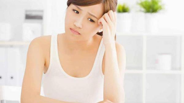 Nữ giới cần làm gì để phòng tránh bệnh viêm lộ tuyến cổ tử cung