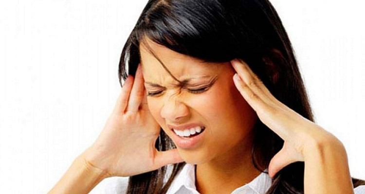 Nữ giới bị rối loạn nội tiết tố có chữa được không?