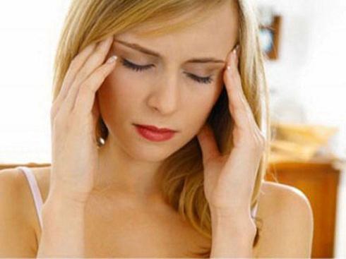 Rối loạn nội tiết tố nữ có chữa được không