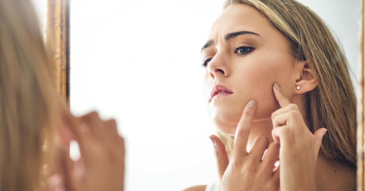 Rối loạn nội tiết tố nữ là gì và cách phòng tránh bệnh