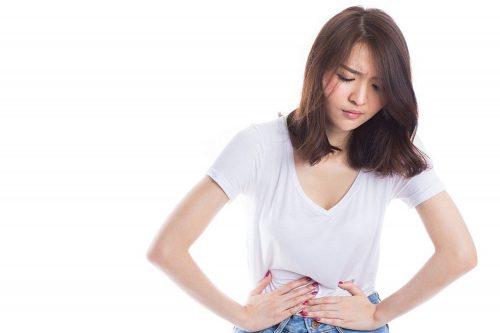 Viêm nội mạc tử cung có triệu chứng gì nổi bật