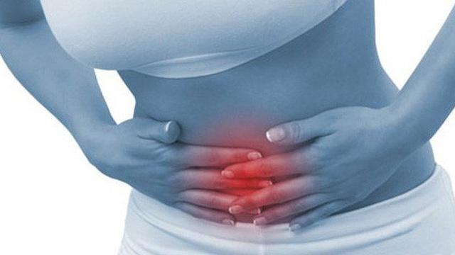 Triệu chứng của bệnh viêm vùng chậu là gì