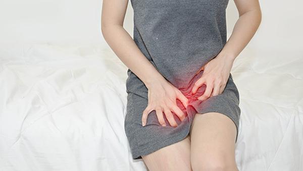 Những biểu hiện của viêm âm hộ ngoài mà chị em cần biết