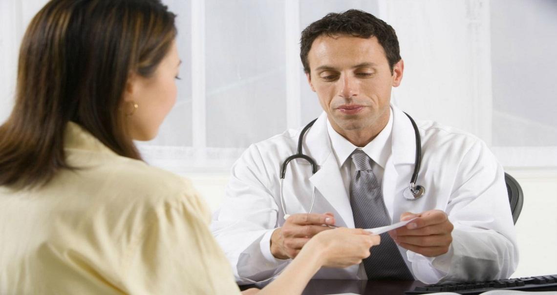 Viêm lộ tuyến cổ tử cung chữa khỏi không
