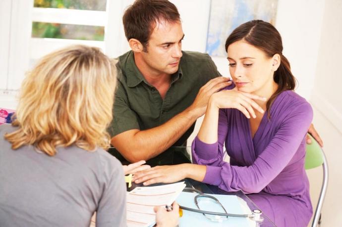 Vô sinh hiếm muộn là gì? Nguyên nhân và cách nhận biết