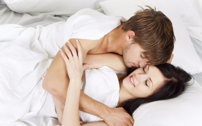 Chỉnh hình âm vật bao lâu thì có thể quan hệ tình dục