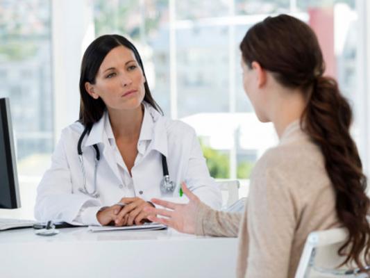 Phương pháp chữa rối loạn nội tiết tố hiệu quả nhất hiện nay