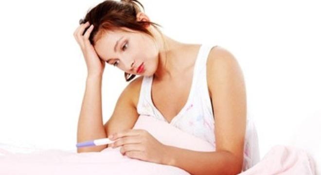 Dấu hiệu cảnh báo nữ giới có nguy cơ bị vô sinh hiếm muộn