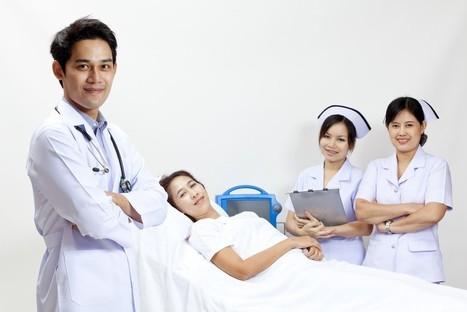 Địa chỉ chữa vô sinh nữ bằng kỹ thuật nội soi tam nhất hiệu quả