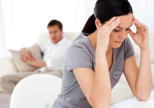 Đừng chủ quan với những tác hại của viêm âm đạo