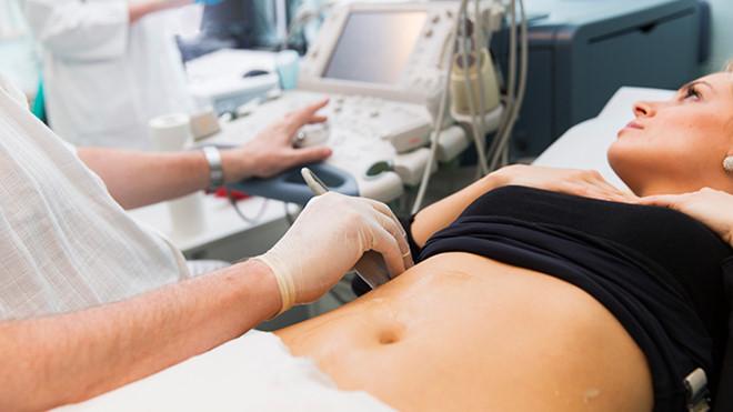 Nếu bắt buộc phải phá thai khi đang cho con bú nữ giới cần lưu ý điều gì
