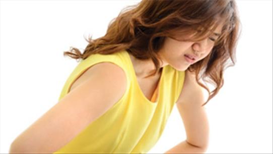 Những biến chứng của bệnh viêm phần phụ