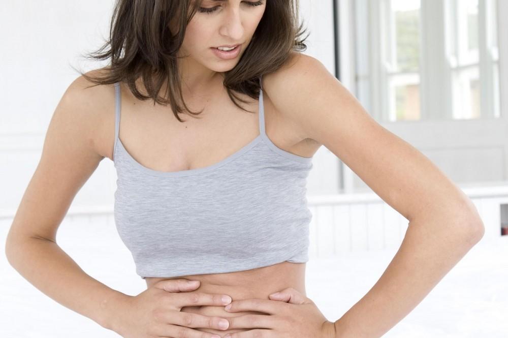 Những biến chứng nguy hiểm của bệnh viêm phần phụ