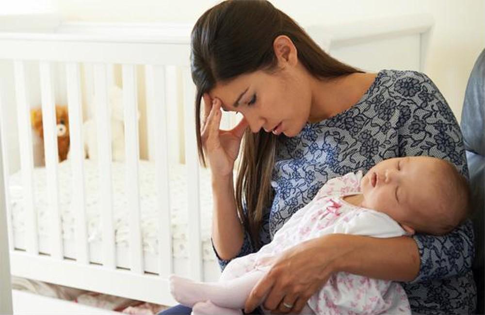 Nữ giới phá thai khi đang cho con bú có nguy hiểm gì không?
