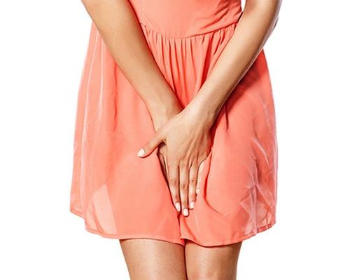 Nữ giới nhịn tiểu nhiều có bị viêm niệu đạo không