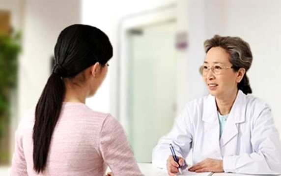 Phương pháp chữa viêm phần phụ hiệu quả nhất hiện nay
