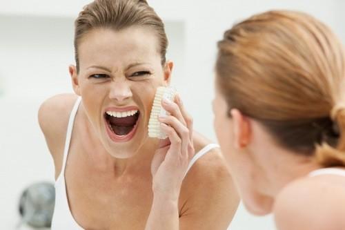Một số tác hại của rối loạn nội tiết tố đối với nữ giới