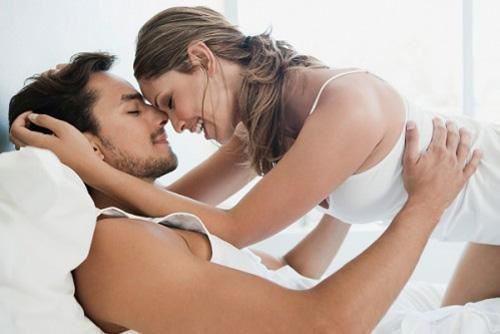 Sau khi vá màng trinh bao lâu có thể quan hệ