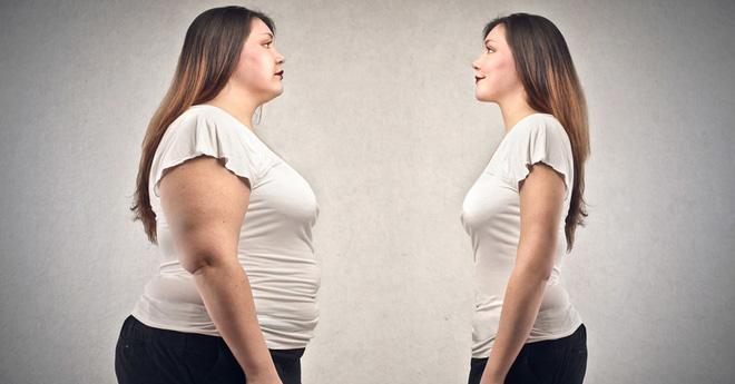 Tác hại của bệnh buồng trứng đa nang nữ giới nên cảnh giác