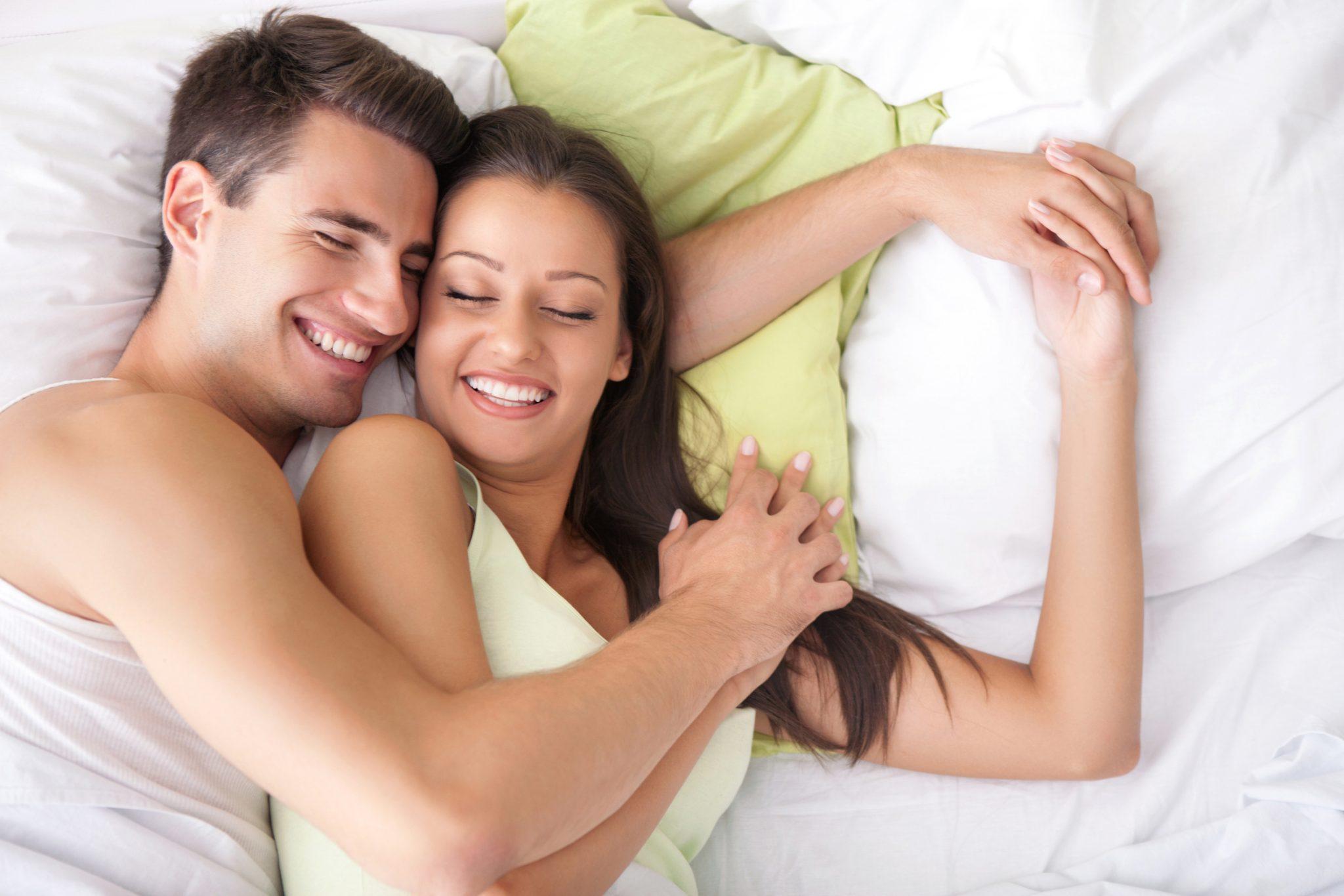 Thu hẹp âm đạo sau bao lâu có thể quan hệ được