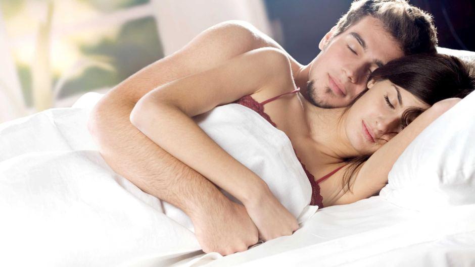 Thu hẹp âm đạo sau bao lâu có thể quan hệ tình dục