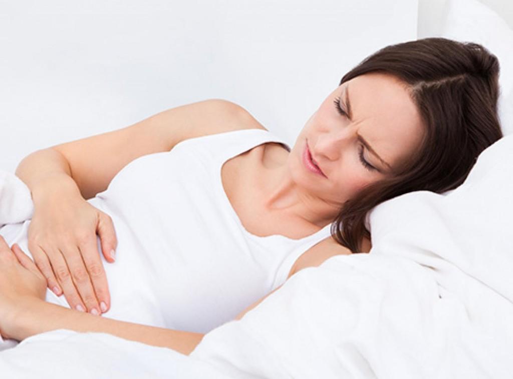 Viêm lộ tuyến cổ tử cung điều trị tại nhà được không