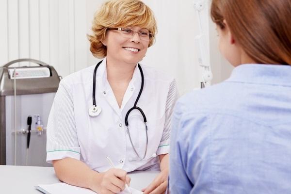 Cách phòng tránh bệnh viêm âm hộ ngoài hiệu quả nữ giới chớ bỏ qua