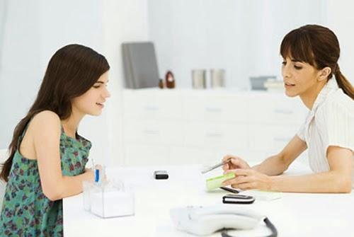 Cách phòng tránh viêm lộ tuyến cổ tử cung