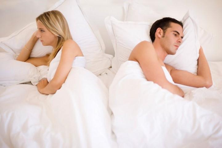 Sau khi cắt u xơ tử cung bao lâu có thể quan hệ tình dục