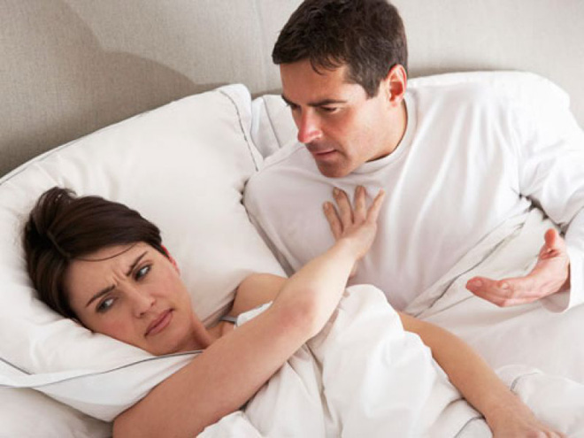 Cắt u xơ tử cung bao lâu có thể quan hệ tình dục được