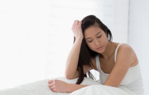 Chi phí chữa polyp cổ tử cung ở Bắc Ninh là bao nhiêu