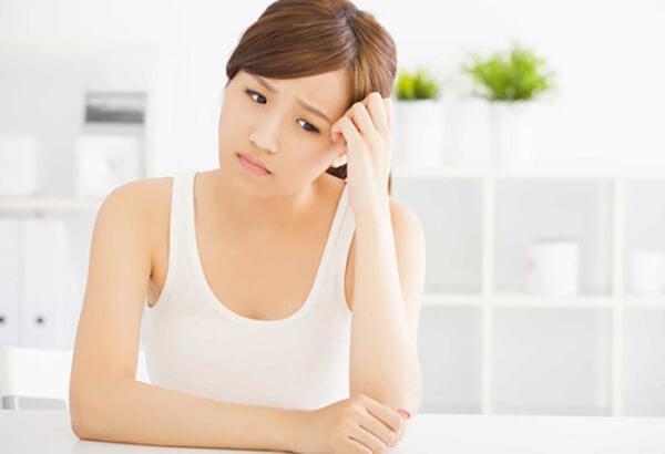 Chi phí chữa rối loạn nội tiết tố ở Bắc Ninh có đắt không?