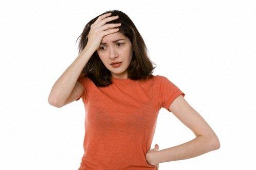 Chưa quan hệ tình dục có khả năng bị viêm âm đạo không