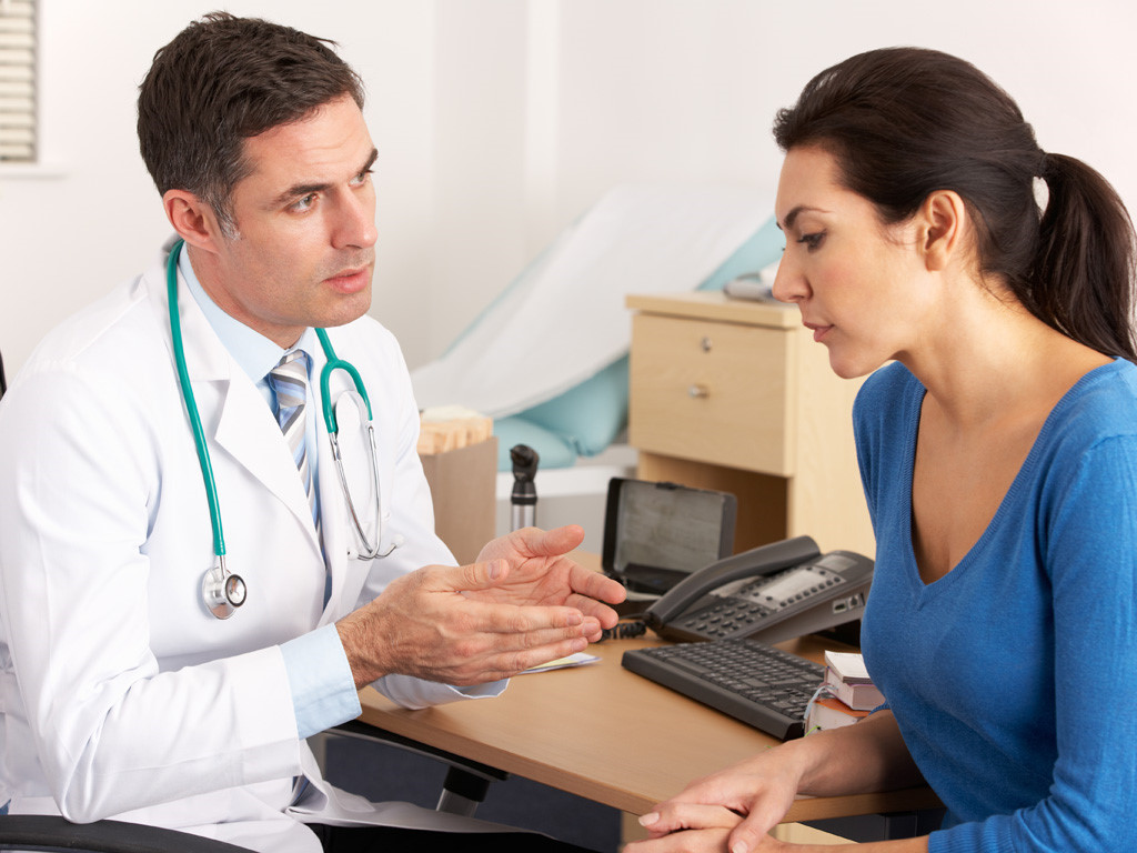Địa chỉ nào điều trị rối loạn nội tiết tố hiệu quả tại Bắc Ninh