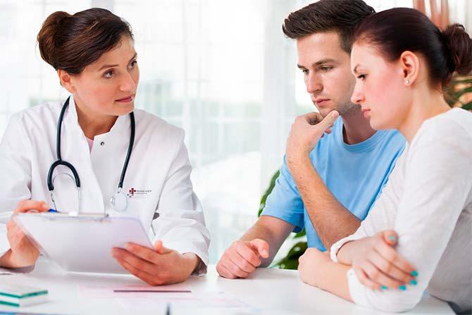 Địa chỉ nào điều trị viêm phần phụ hiệu quả tại Bắc Ninh