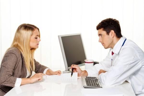 Địa chỉ nào khám chữa u nang buồng trứng hiệu quả