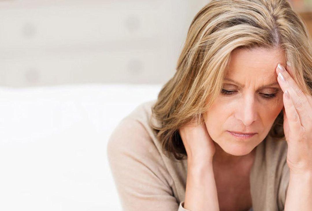 Kinh nguyệt không đều ở tuổi tiền mãn kinh có chữa được không