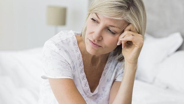 Kinh nguyệt không đều ở tuổi tiền mãn kinh có nguy hiểm không