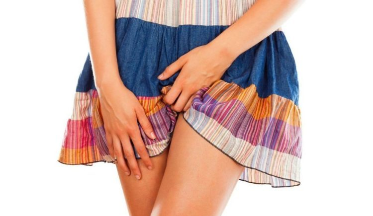 Ngứa lỗ tiểu có phải bị viêm niệu đạo không
