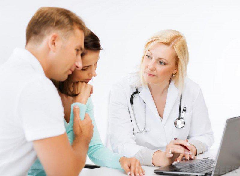 Những điều cần lưu ý khi phá thai an toàn mà chị em nên biết