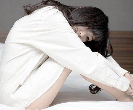 Nữ giới có nên vá màng trinh tại nhà không